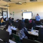 Taller de Marketing Jornada Académica 2018 UT Nayarit