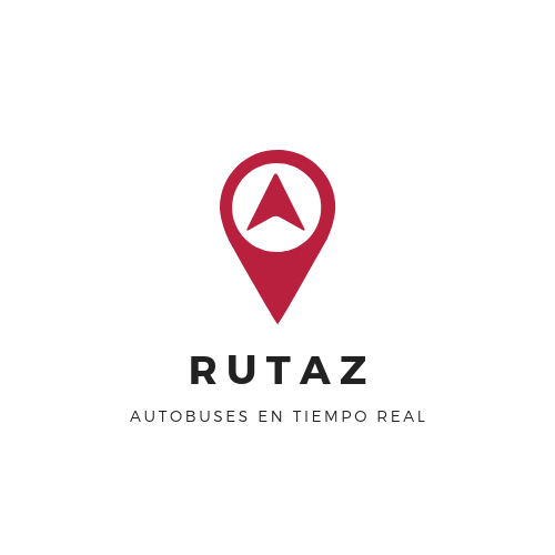 Transporte Público En Tepic | Rutaz | Raise Technology
